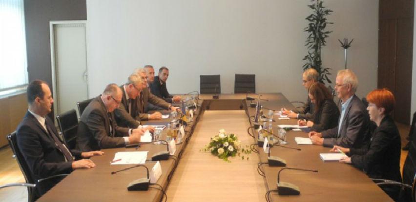 Šta je Monitoring komiteta Vijeće Europe otkrio prilikom posjete BiH?
