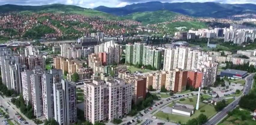 Privrednici u općini Novi Grad napravili najveći promet u decembru