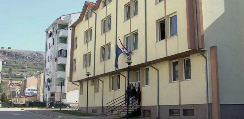 Vlada HNŽ-a usvojila program javnih investicija za 2019.-2021.