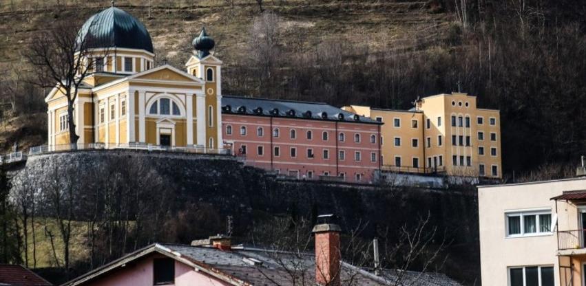 Muzej franjevačkog samostana u Fojnici, blago neprocjenjive vrijednosti (VIDEO)