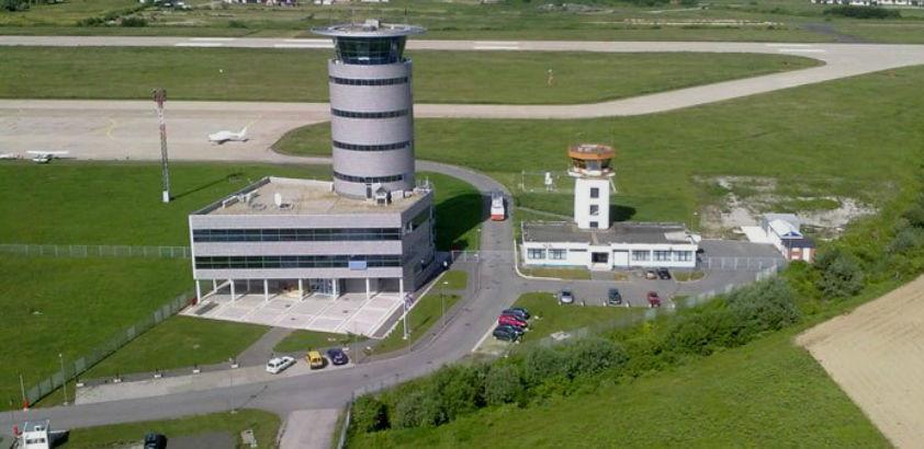 Trninić: Potrebna jača promocija RyanAir letova iz Banjaluke