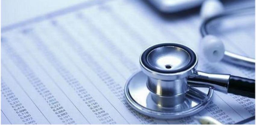 Dogovorena saradnja sa zdravstvenim ustanovama Sankt Peterburga