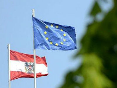 Austrija zaradila 39 milijardi eura od proširenja EU