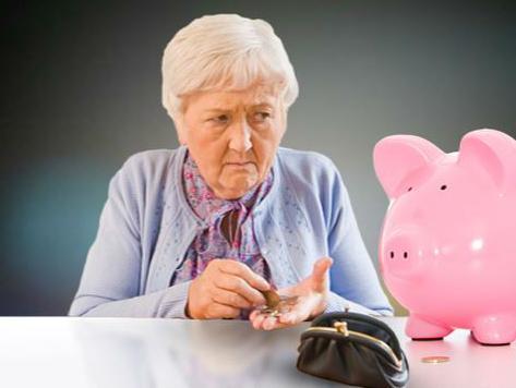 Uskoro mogućnost štednje za starost kroz dobrovoljne penzijske fondove