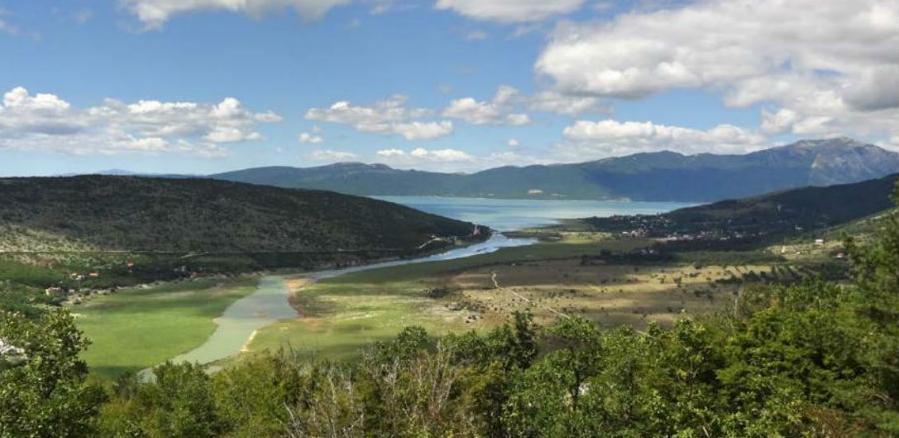 Milionski projekat: CHE Vrilo kod Tomislavgrada čeka okolišnu dozvolu