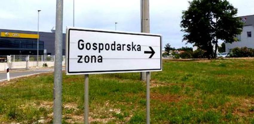 U gospodarskoj zoni Grude gradit će se Agropoduzetnički centar