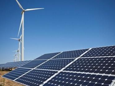 Potpisan sporazum sa proizvođačima: Nastavlja se USAID Solar Energy project