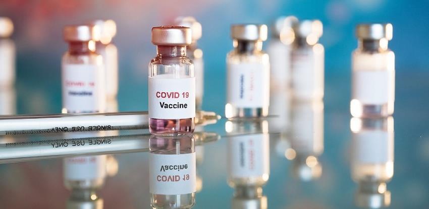 Inicijativa bh. privrednika o kupovini vakcina za radnike: Blizu smo realizacije