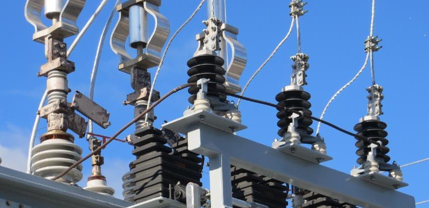 Poskupljenje struje u Srbiji