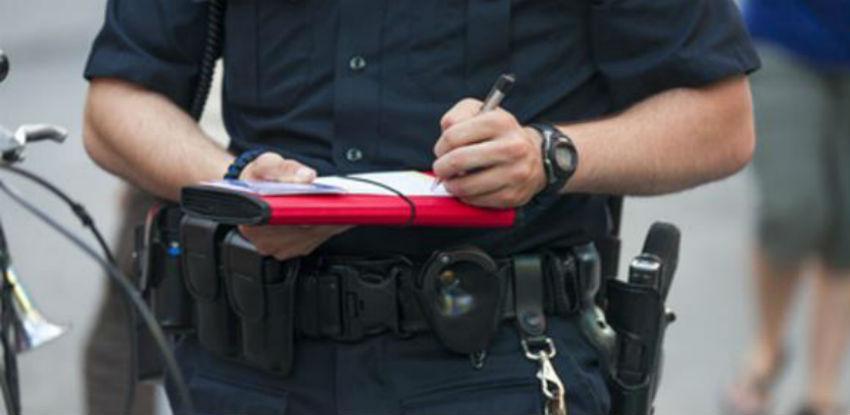 Prvi slučaj privremenog oduzimanja nezakonito stečene imovine u Bihaću