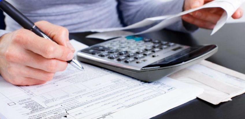 Porezna uprava FBiH pozvala obveznike koji ostvaruju prihode iz inostranstva