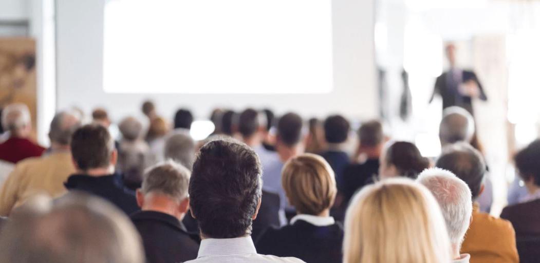 Uvođenje i primjena ISO 9001: 2015: Kroz teoretsko saznanje i praksu