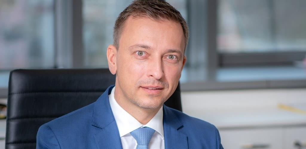 U Austriji uhapšen bivši direktor Raiffeisen banke u BiH