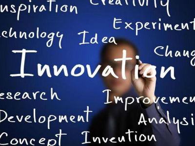 Uspjeh bh. inovatora u indijskoj Silikonskoj dolini