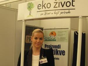 Novi operater u upravljanju ambalažnim otpadom na sajmu Grapos-Expo