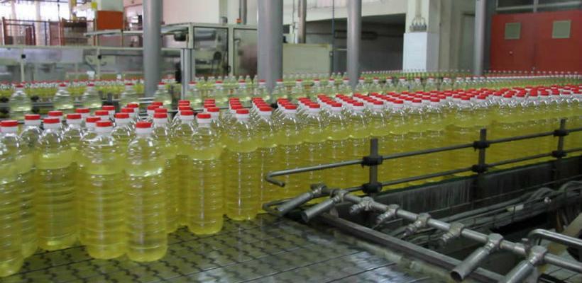 Turska fabrika za preradu ulja u Vogošći završena, još čeka dozvolu za rad