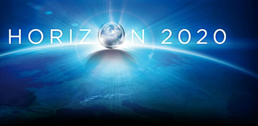 Iz programa horizont povučeno 2,9 miliona eura