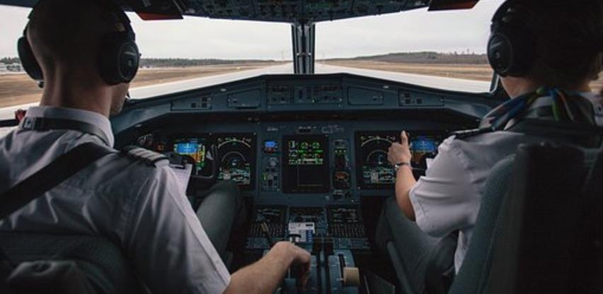 Do 2030. godine: Wizz Air će zaposliti 4.600 pilota