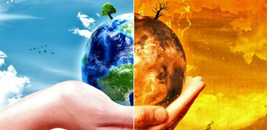 BiH ispunjava obaveze iz Okvirne konvencije UN-a o klimatskim promjenama