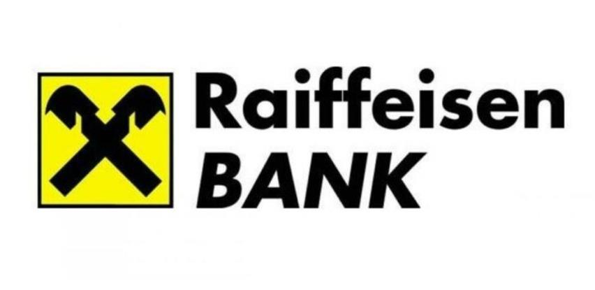 "Oglasili se iz Raiffeisen banke u vezi afere ""Dobnigg"""