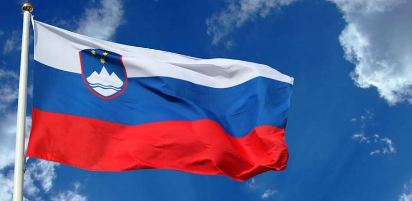 U Sloveniji prosječna neto plaća 1.082 eura