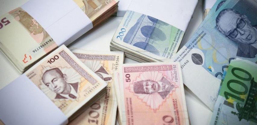 Garancijskom fondu FBiH dodatnih 20 miliona KM