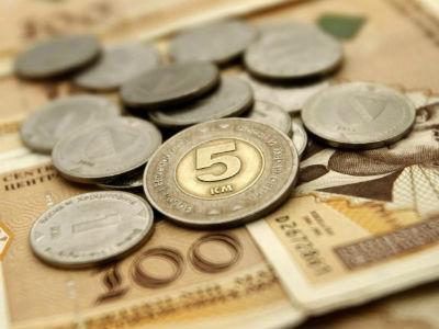 Vlada SBŽ-a zadužuje se za 12 milijuna KM za isplatu duga radnicima