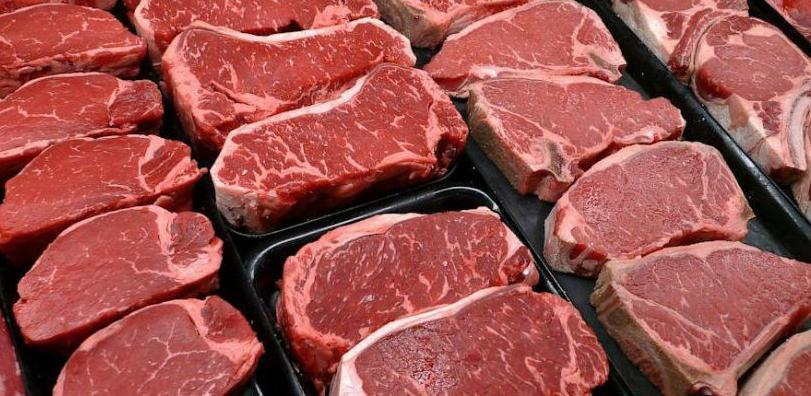 Odblokiran izvoz mesa u Tursku