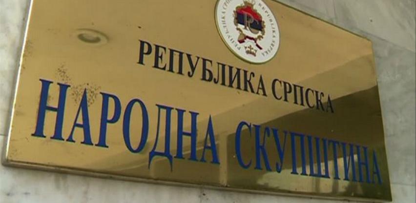 EU obezbijedila 2,3 miliona eura za unapređenje rada parlamenata u BiH
