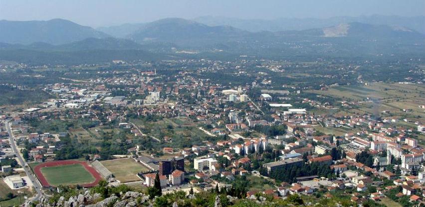Ove godine se ulaže oko 4,5 milijuna KM u infrastrukturne projekte u Ljubuškom