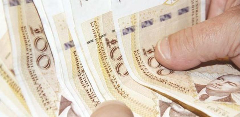 Objavljen poziv: Dva miliona KM za finansiranje profitne marže male privrede