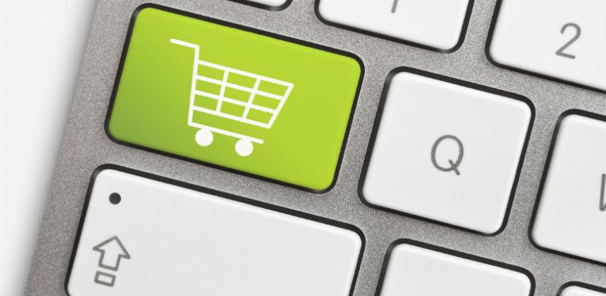 """Radionica """"Web shop-Prodajete li preko web stranice?"""""""