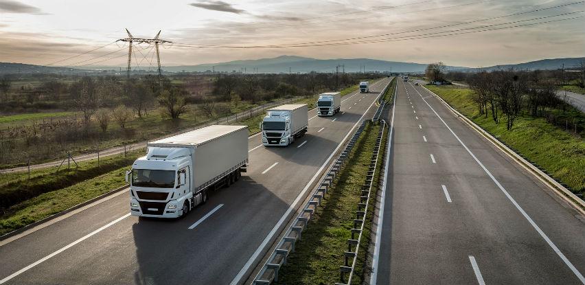 IRU uvela nove uvjete za transport u Španiji i Turskoj