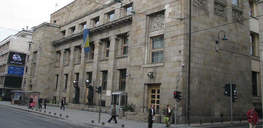 Kreditne kamate u BiH među najvišim u Evropi