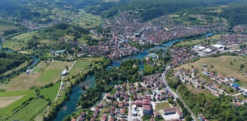Bosanska Krupa završila proces recertifikacije i zadržala BFC certifikat