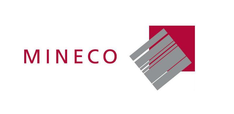 """Mineco u Impactu, evropskom projektu za """"rudarsku revoluciju"""""""
