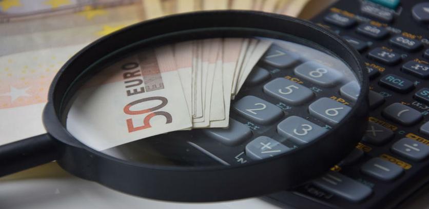 Pogubljeni u tranziciji: Kako BiH ekonomski može krenuti naprijed?