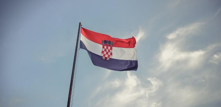 Kako su Hrvati s manje gostiju zaradili više novca