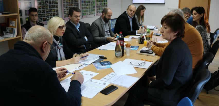 """U Mostaru održan okrugli sto """"Kako do jedinstvene definicije MSPa u BiH"""""""