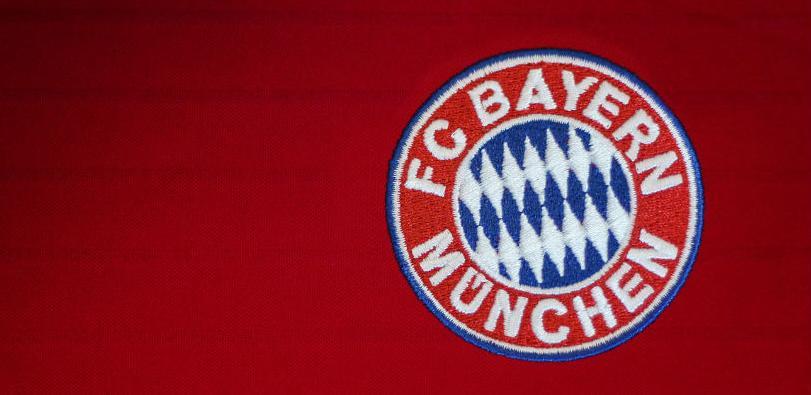 Bayern München poslovao s rekordnim dobitkom