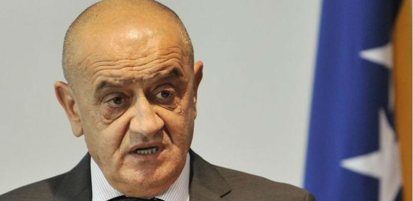 Bevanda: Nacrt proračuna za 2019. bit će na vrijeme upućen u proceduru