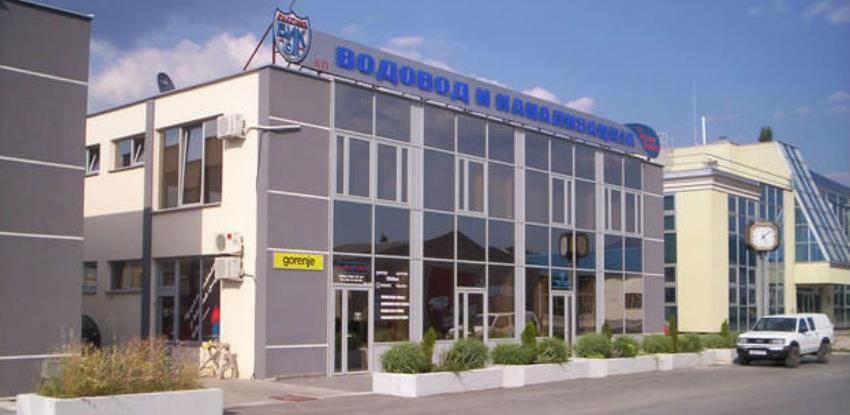 Ćosić: Snabdijevanje otežano zbog suše, voda se ne prodaje Sarajevu od lani