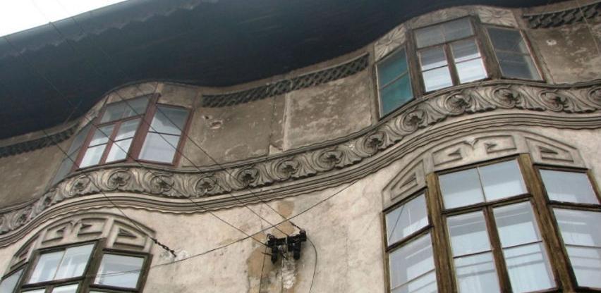 Proglašena tri nova nacionalna spomenika u BiH