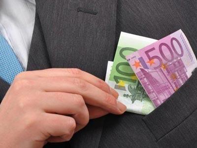BiH na raskrsnici u borbi protiv korupcije