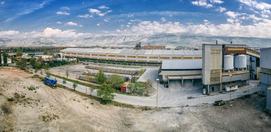 Gašenje Aluminija: Neizvjesna egzistencija stotina radnika