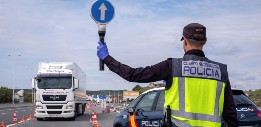 EU otvara granice 1. jula, zabrana ulaska Amerikancima, Rusima i Brazilcima