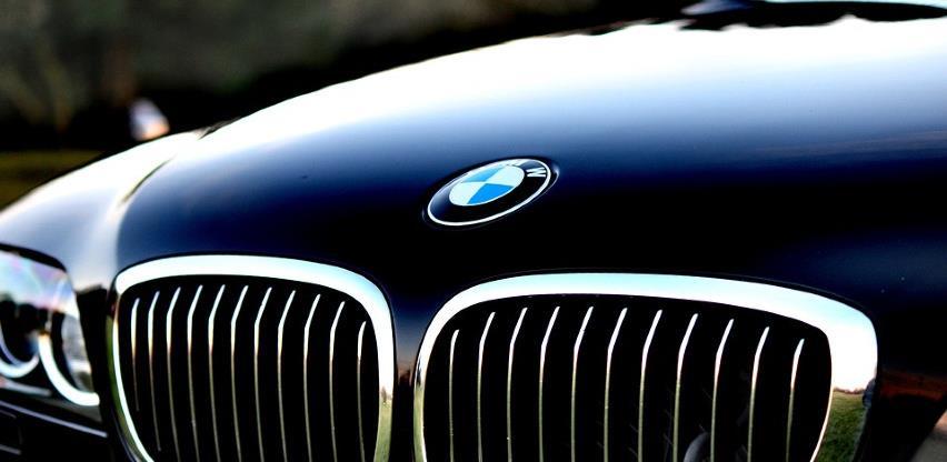 BMW iskazao gubitak od 666 miliona eura u drugom kvartalu