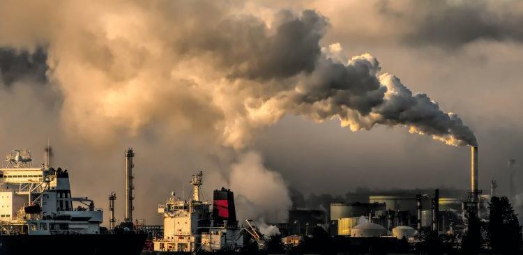 Fosilna goriva prvi put nisu više primarni izvor energije u EU-u