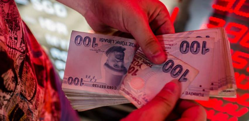 Kako učiti od drugih: Ovako Turska podržava zapošljavanje i poslodavce