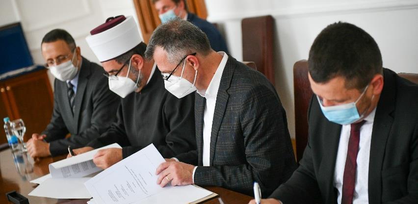 Simbol grada: Banjalučka Sahat kula bit će obnovljena